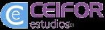 ceifor_logo