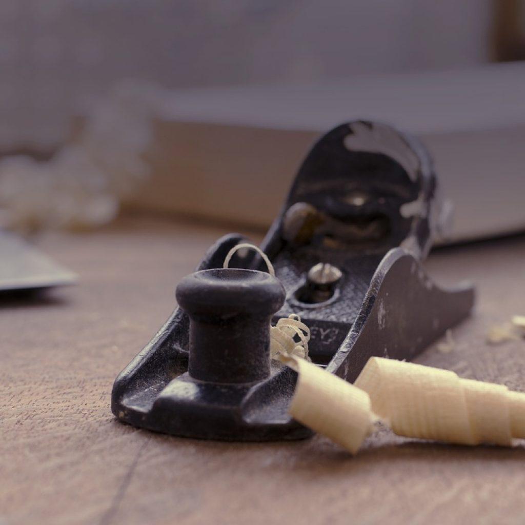 woodworking-691329_1280.jpg